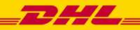 4dhl.png