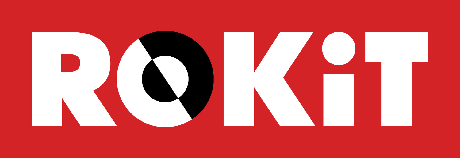00-ROKiT-logo-primary-red.png